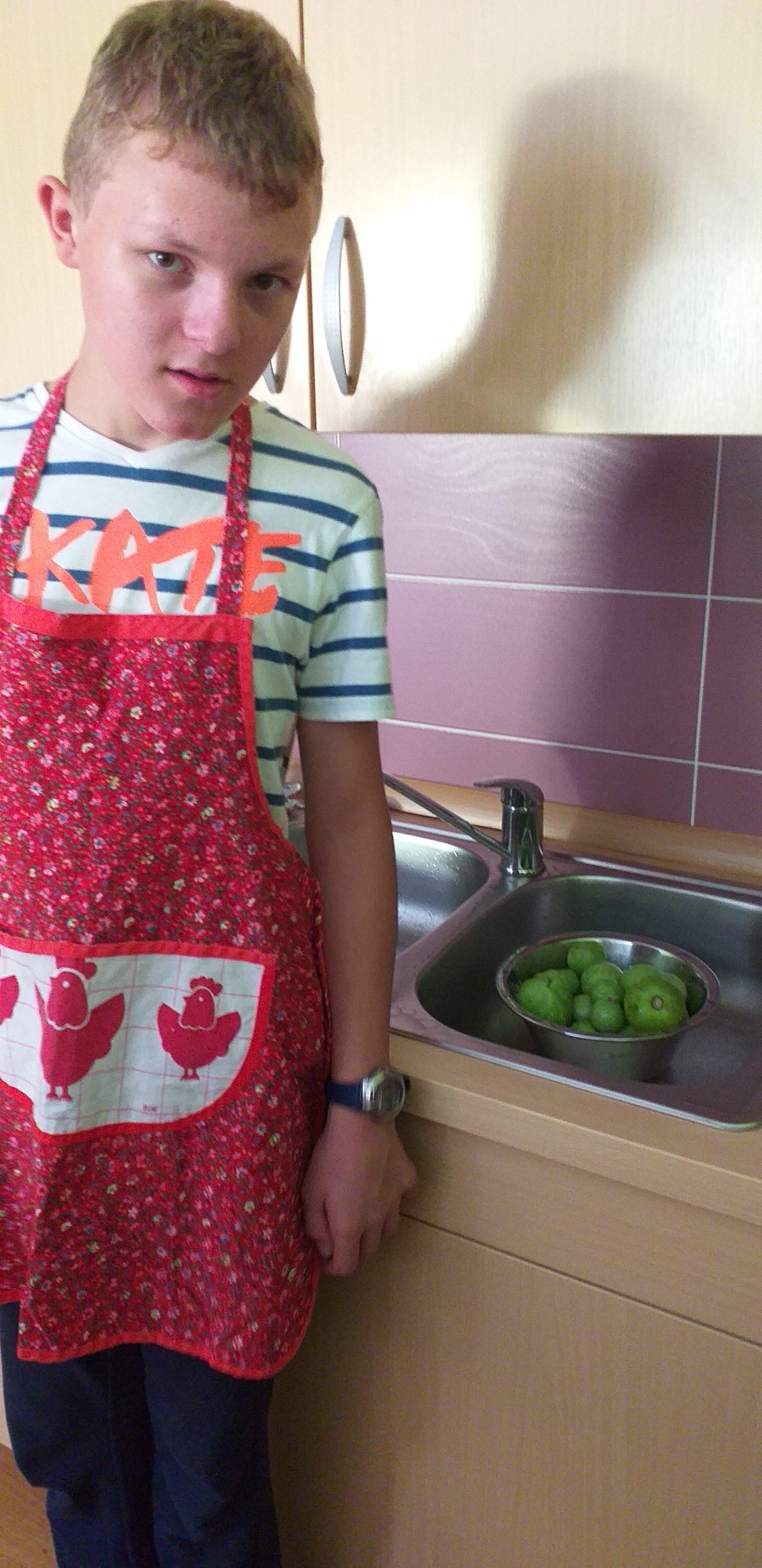 4-priprava-zelenjave