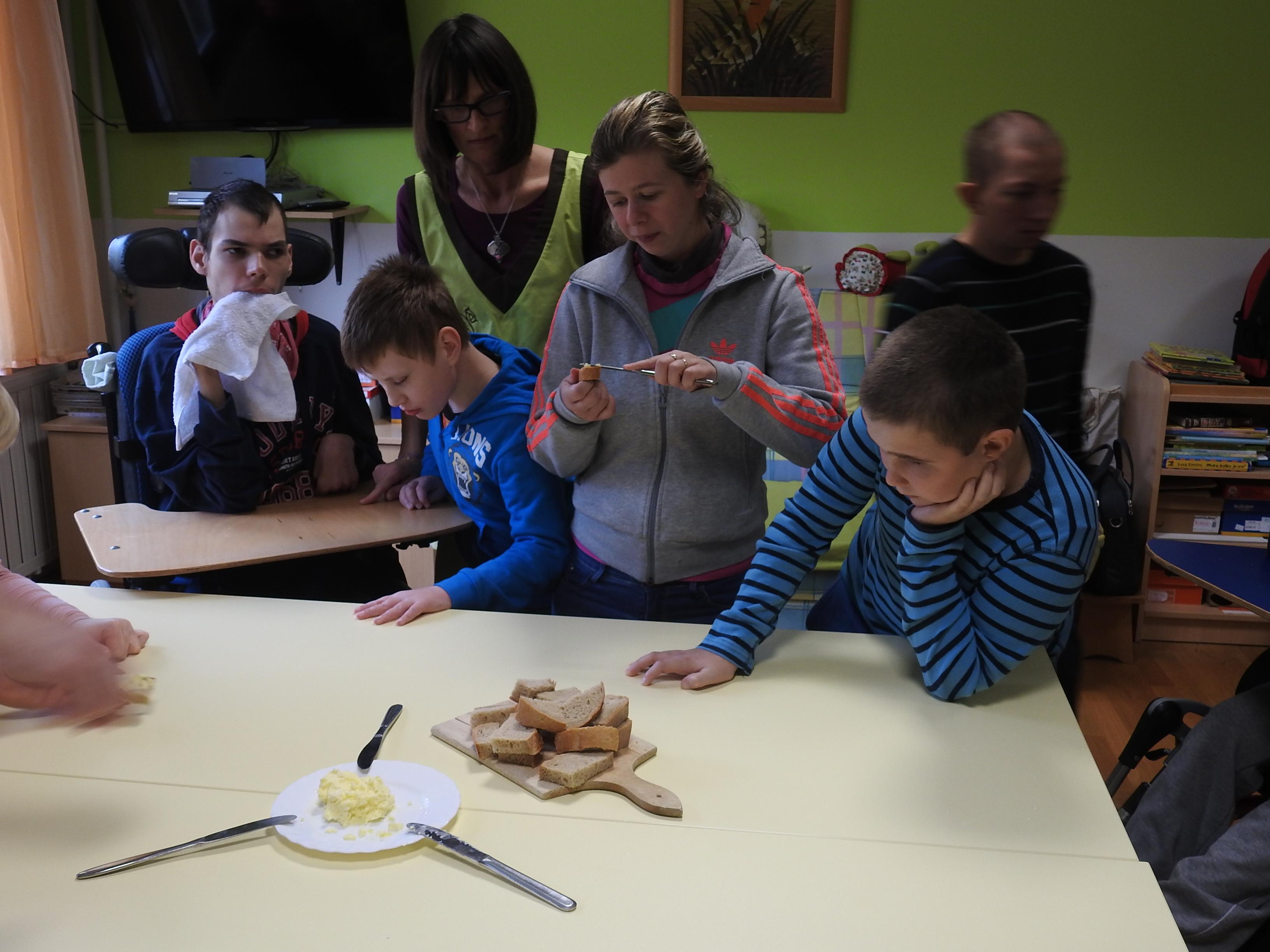 tradicionalni-slovenski-zajtrk-16