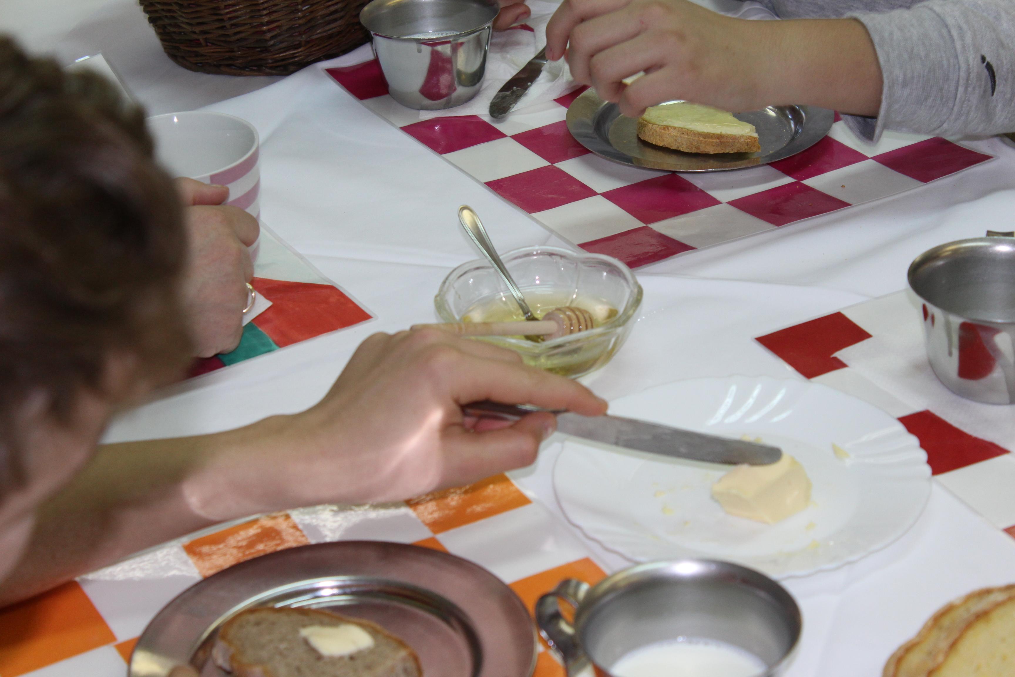 tradicionalni-slovenski-zajtrk-70