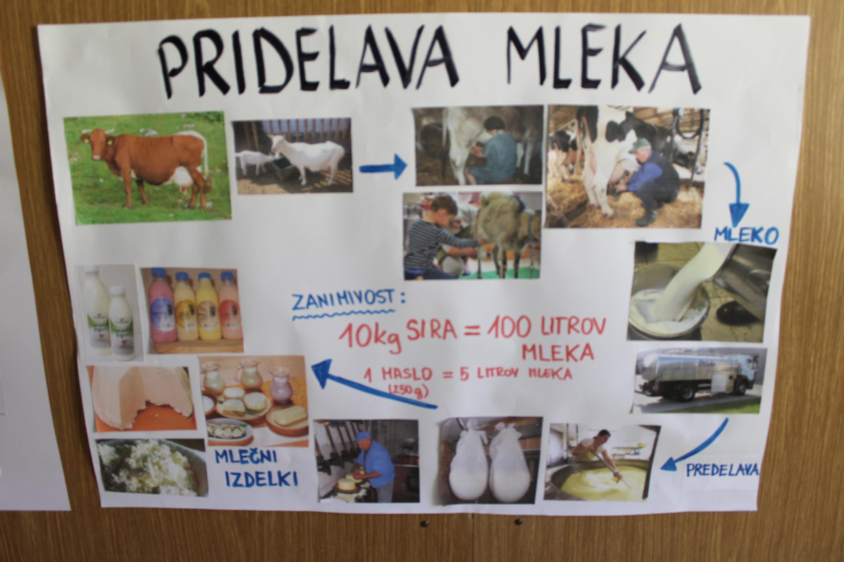 tradicionalni-slovenski-zajtrk-89