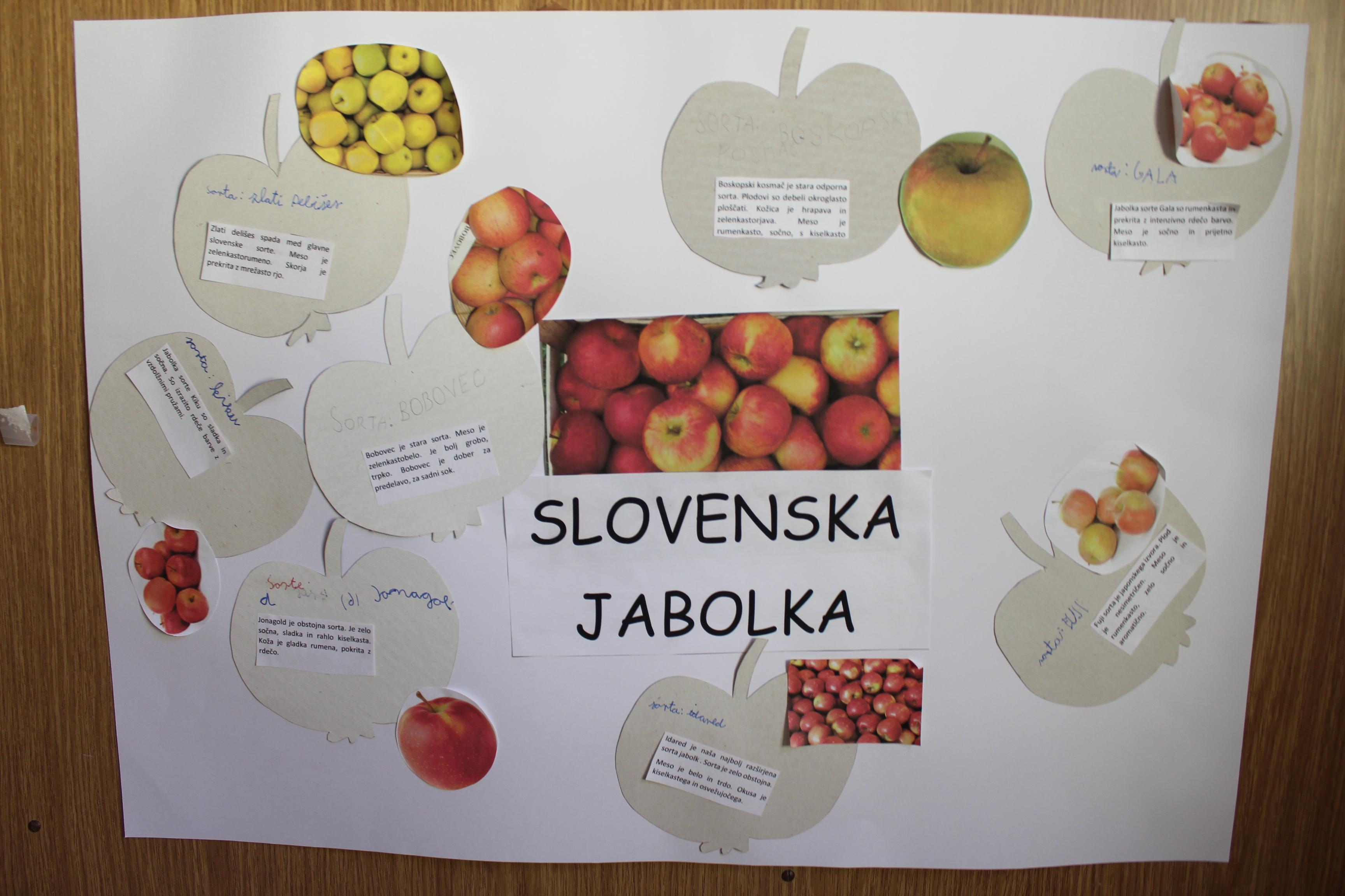 tradicionalni-slovenski-zajtrk-91
