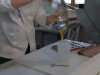 prikaz-izdelovanja-pralinejev