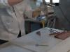 prikaz-izdelovanja-pralinejev_0