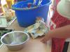 8-priprava-solate