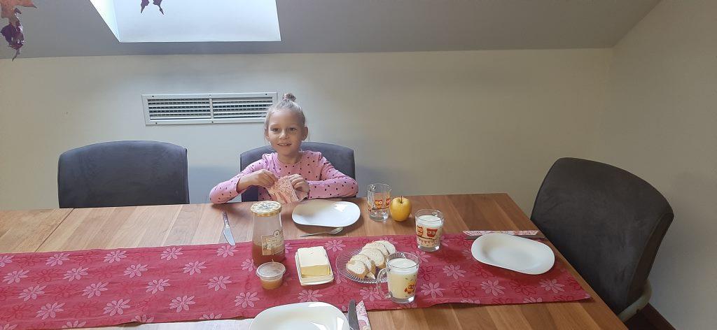 ema-zajtrk