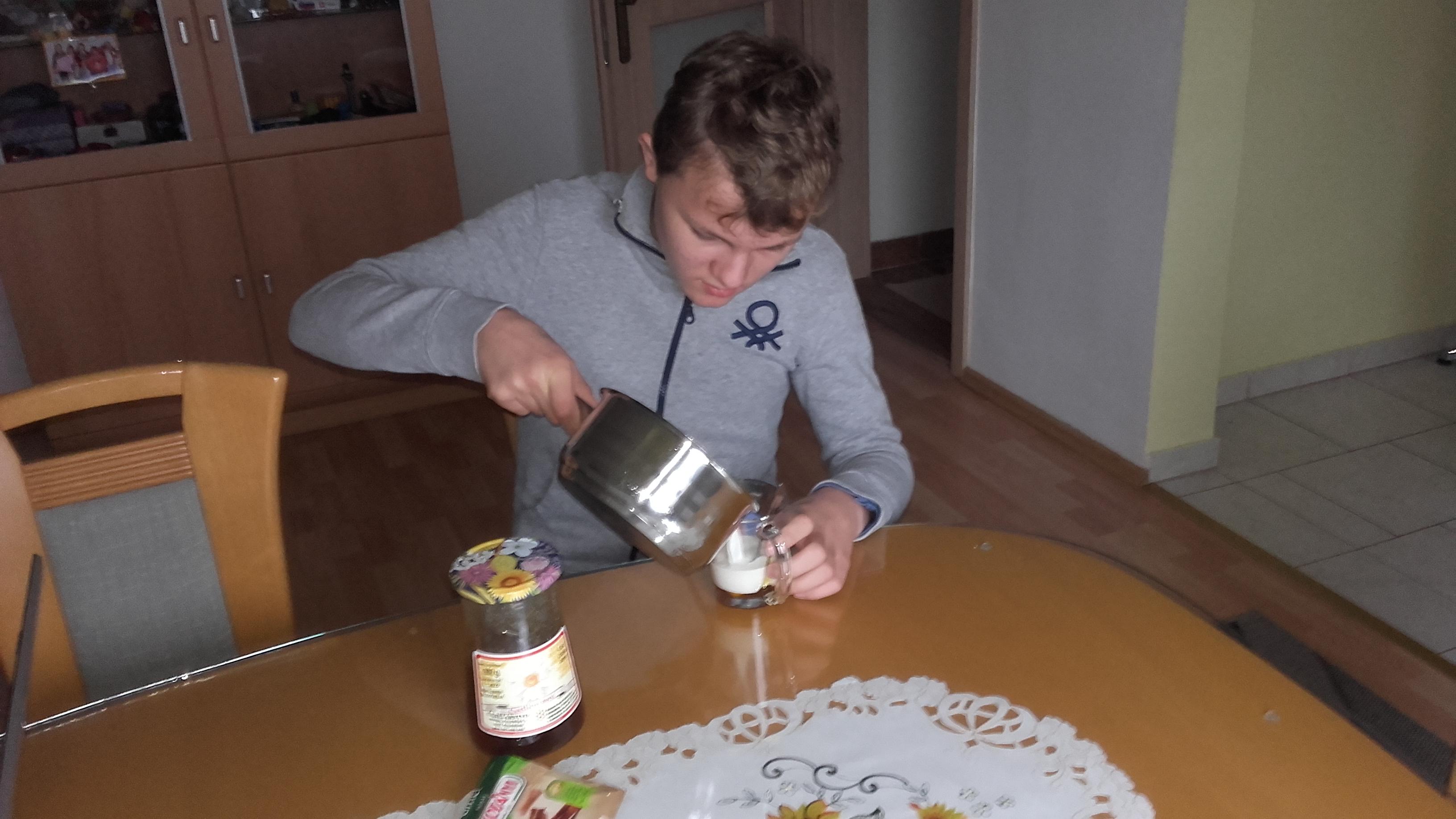 medeno-mleko_1