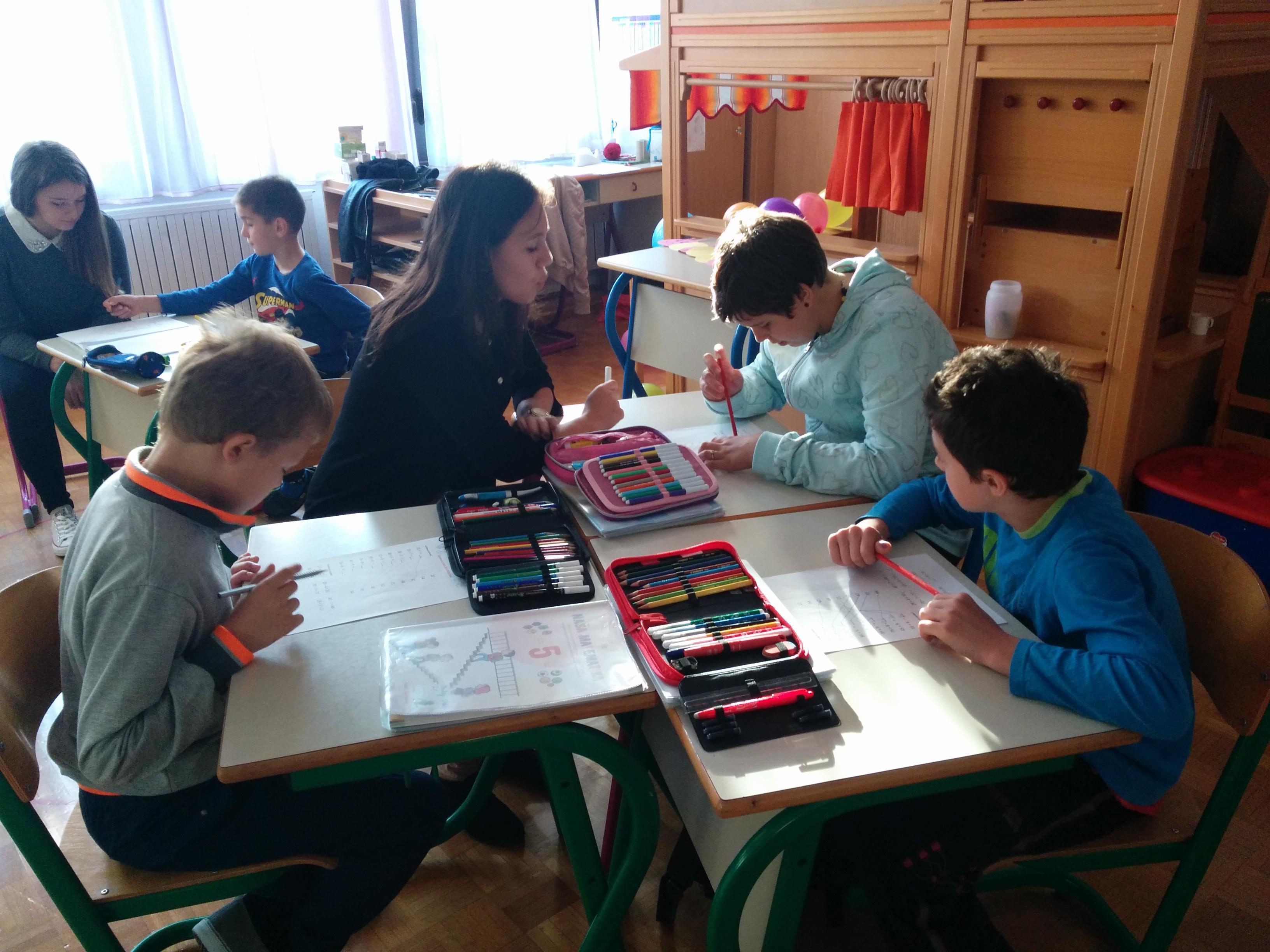 13-10-2016-obisk-gimnazijk-2