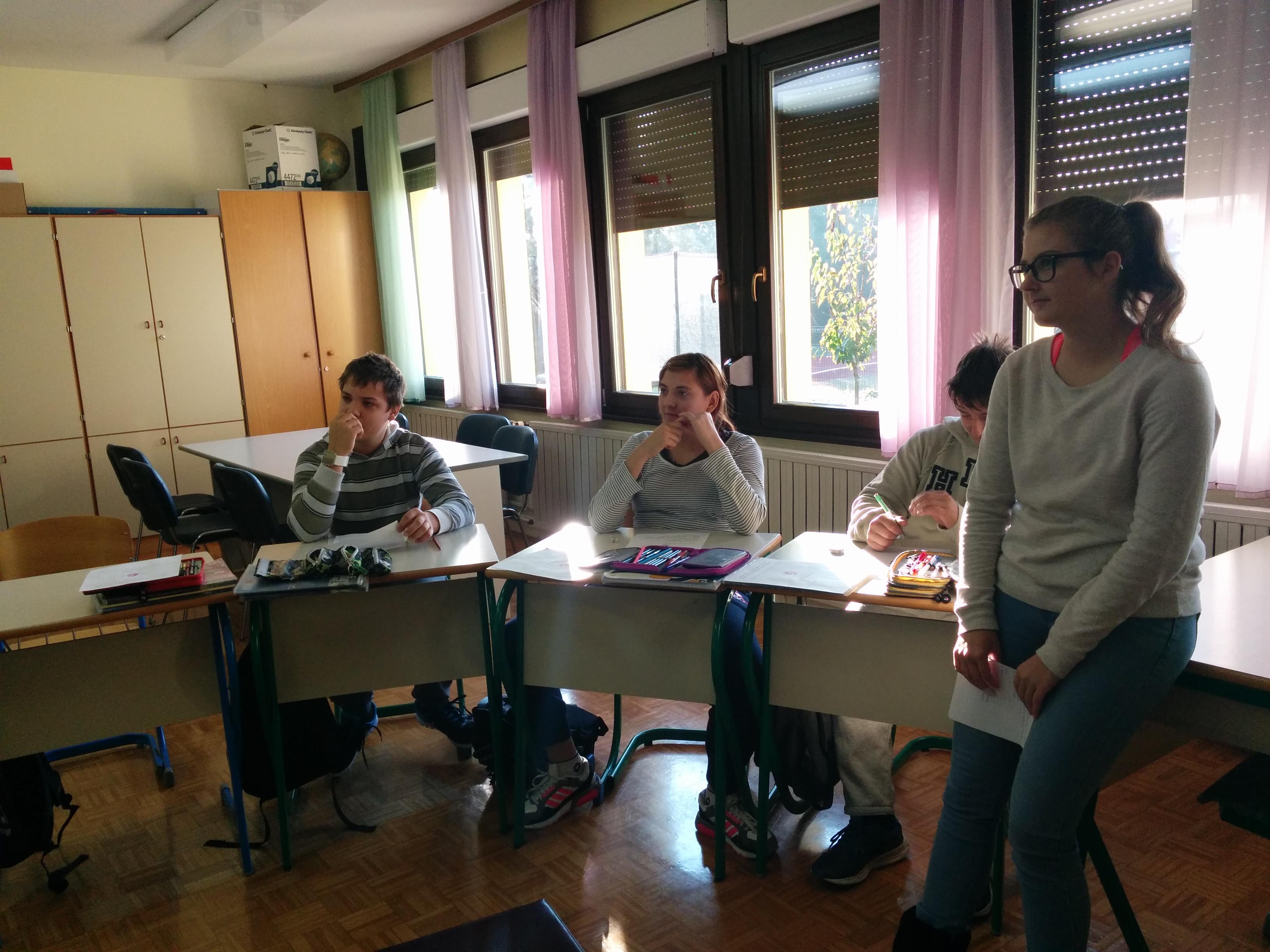 13-10-2016-obisk-gimnazijk-4