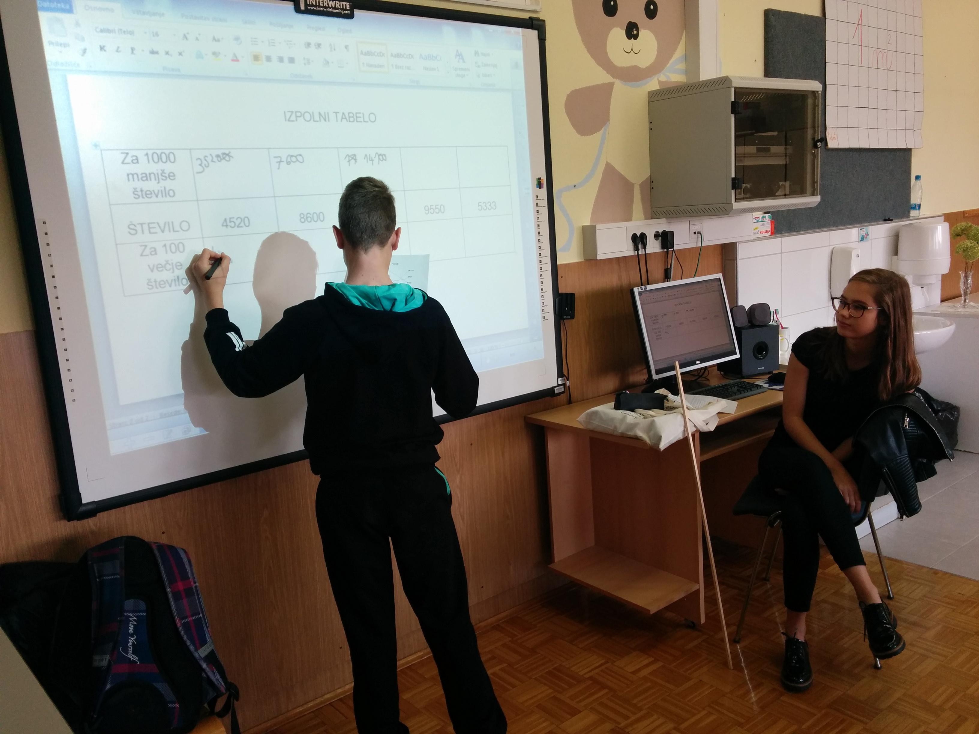 13-10-2016-obisk-gimnazijk-6