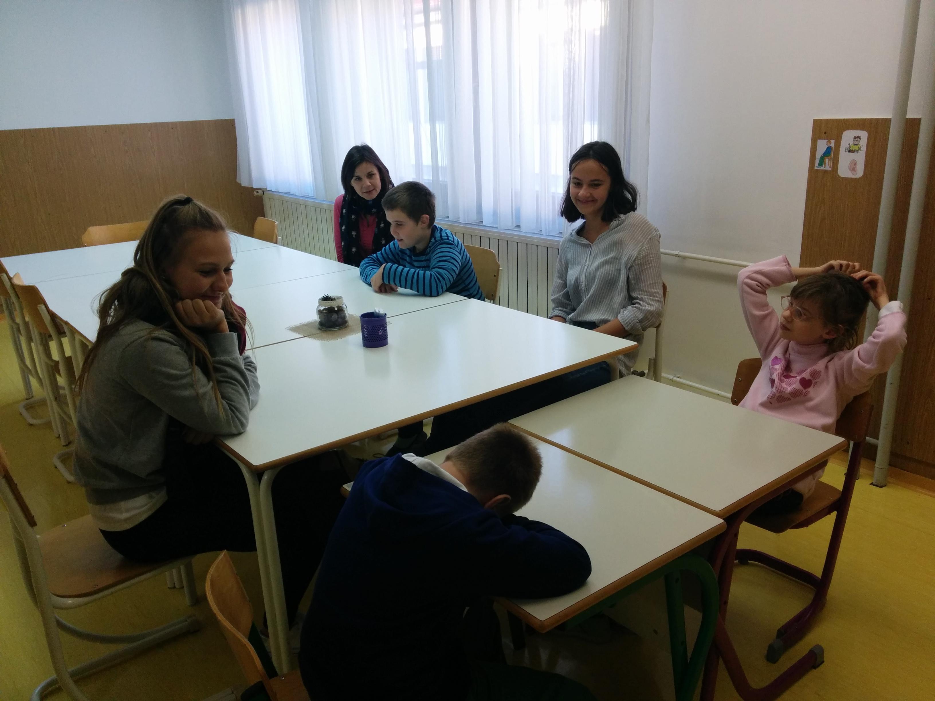 13-10-2016-obisk-gimnazijk-8
