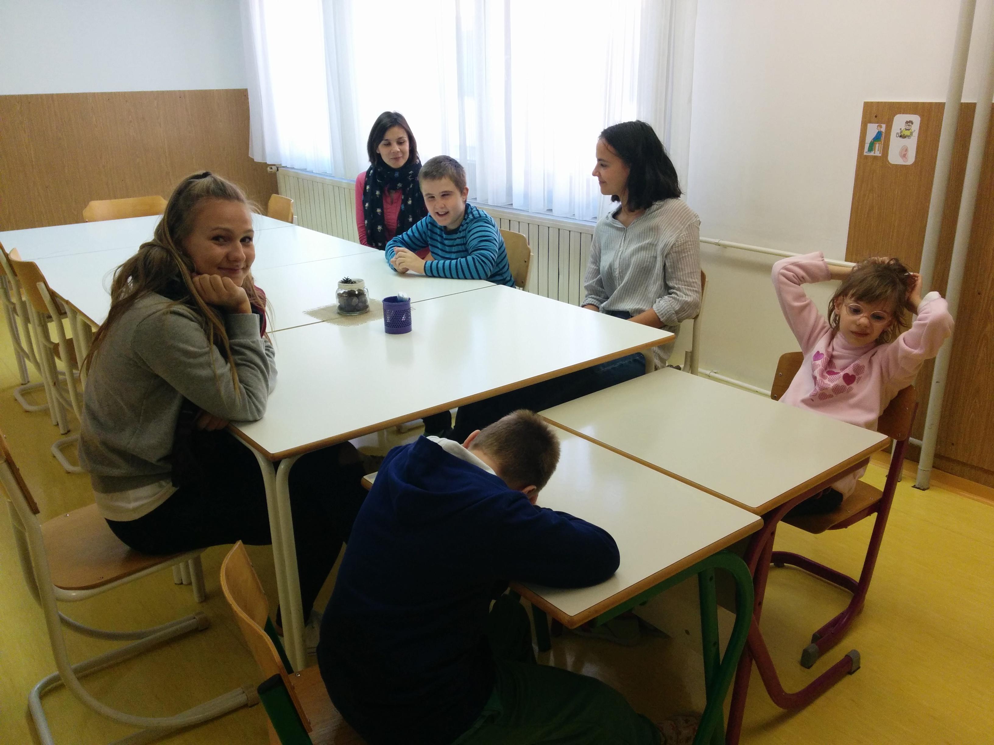 13-10-2016-obisk-gimnazijk-9